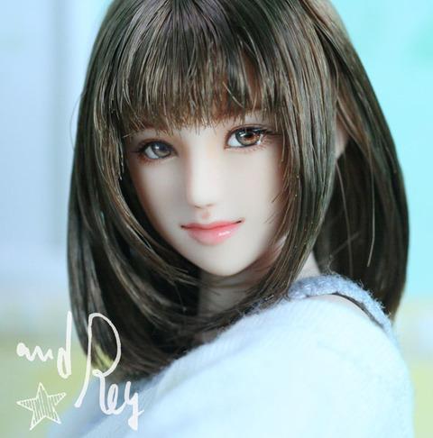 akiha10