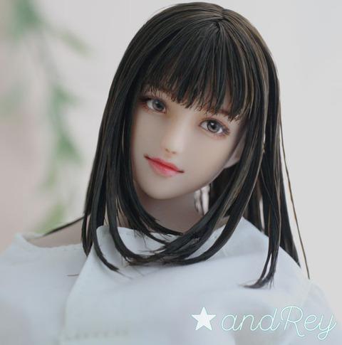jyun07