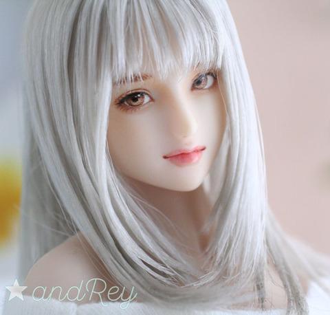 yuna03