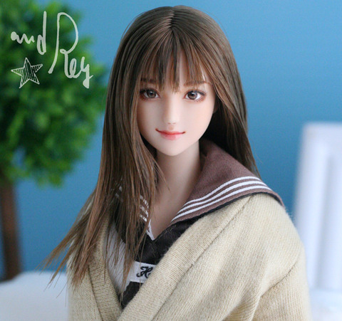 yuno06