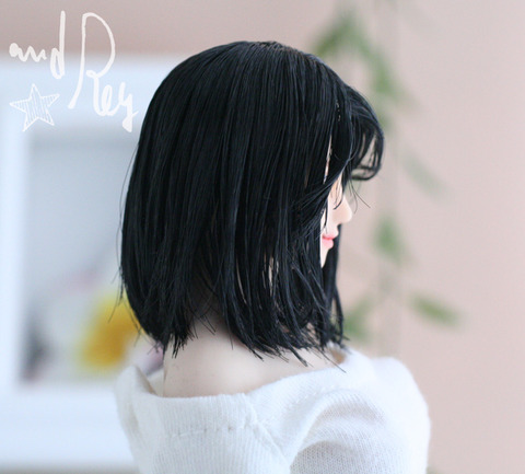 ririna11