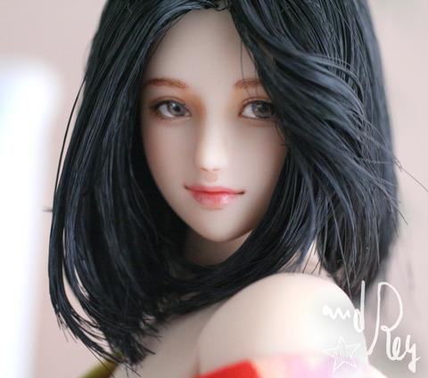 shiori01