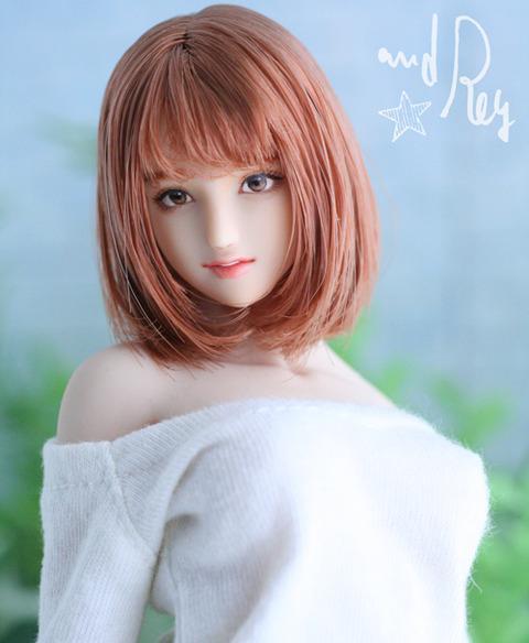 suzuha10