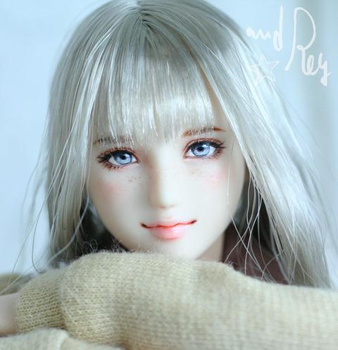 yuria01