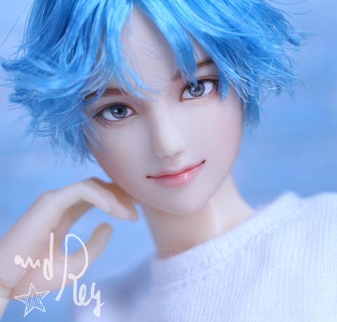 yosito01