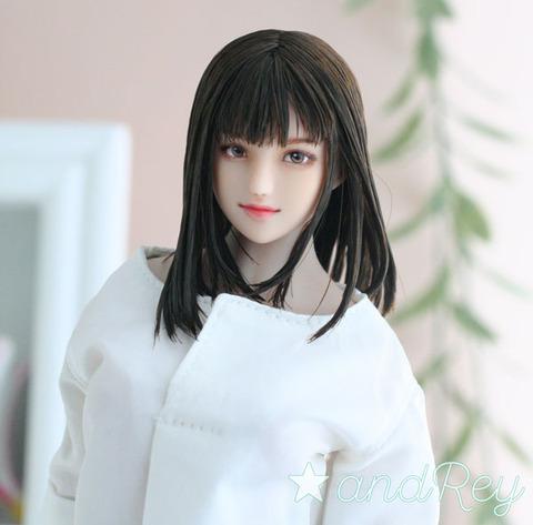 jyun09