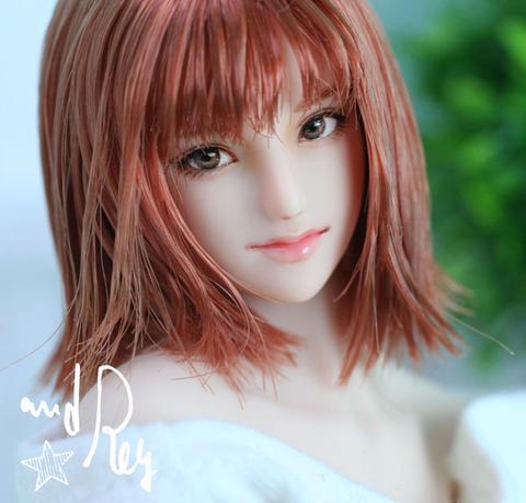 riyo01