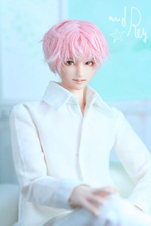 yosuke10