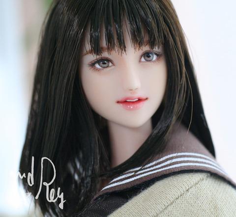 moe03