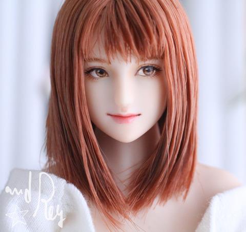 wakako05