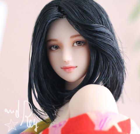 shiori03
