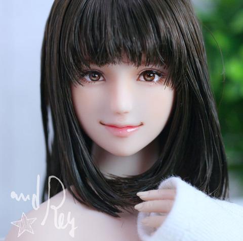 yume02