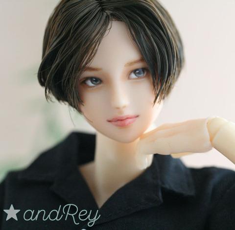 ryoya07