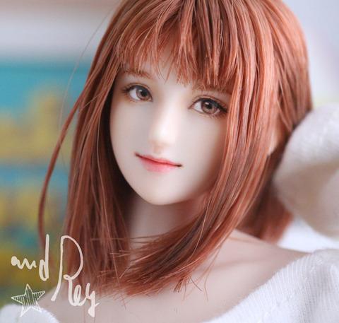 wakako03
