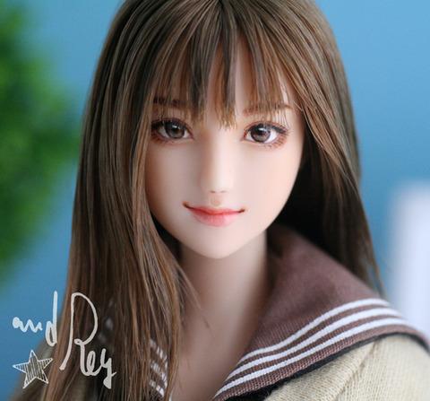 yuno10