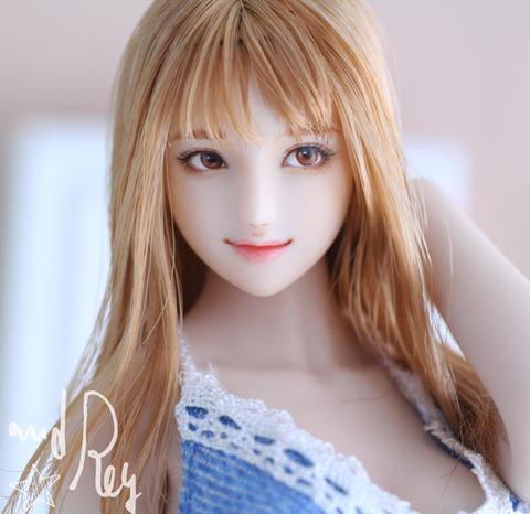 riri06