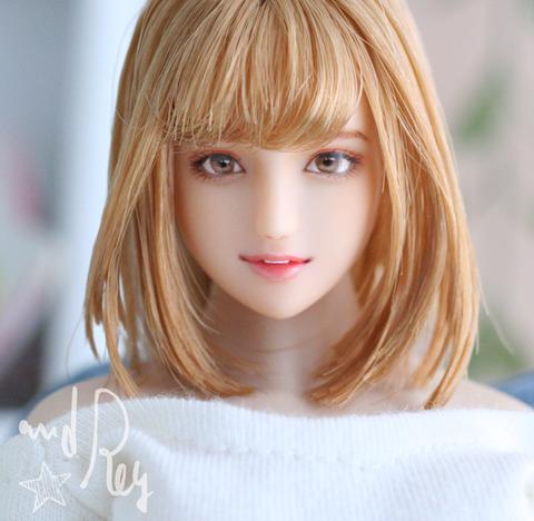 yuri01