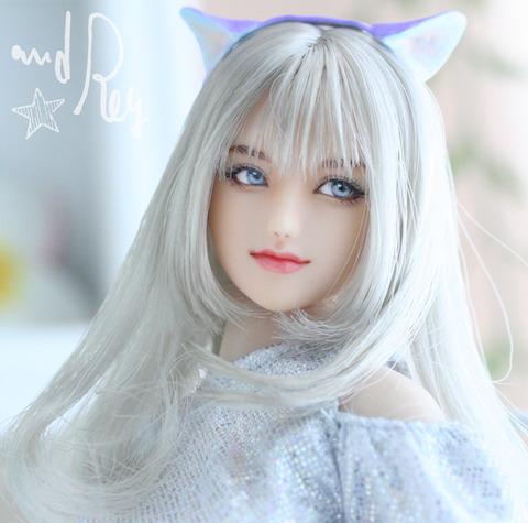 snowcat07
