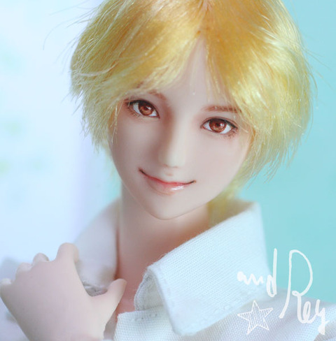 jion08