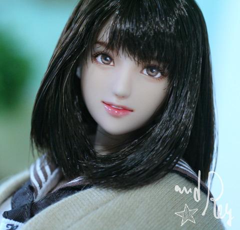 suzuku03