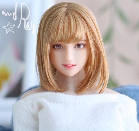 yuri09