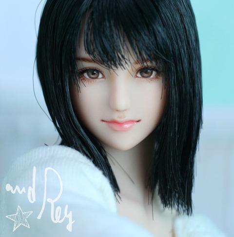 riena01