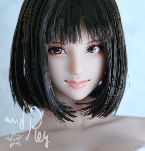 mira01