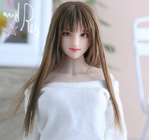 yukina05