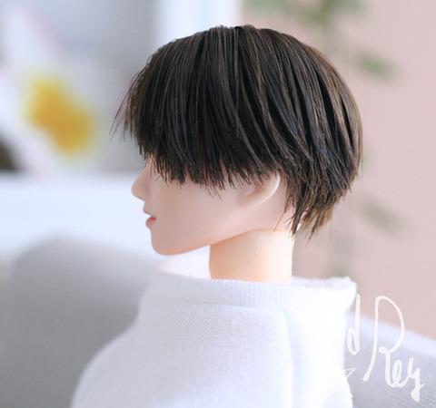 kaito11