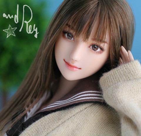 yuno08