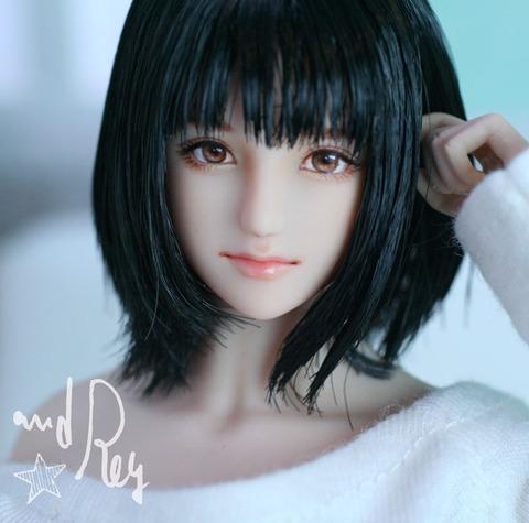yuu01