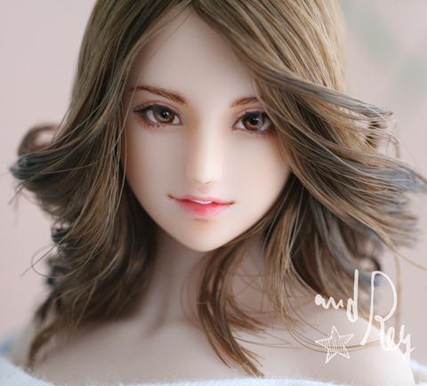 manami01
