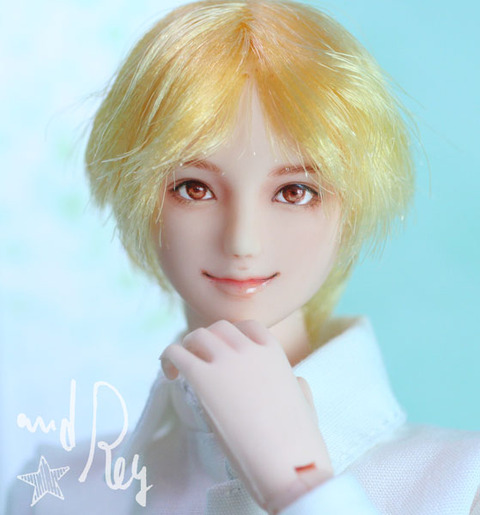jion07