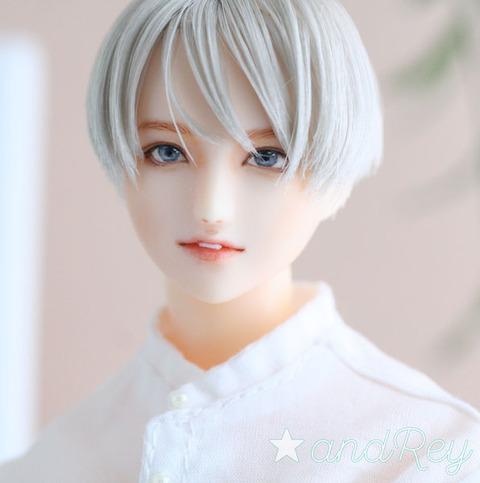 mika05