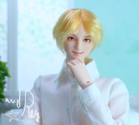 jion10