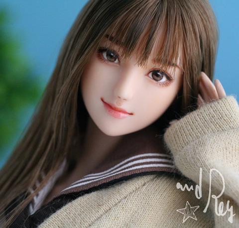 yuno03