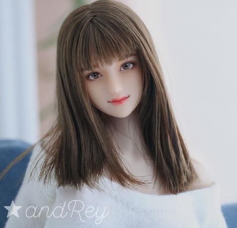 marisa05