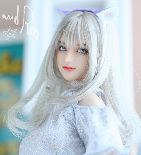snowcat09