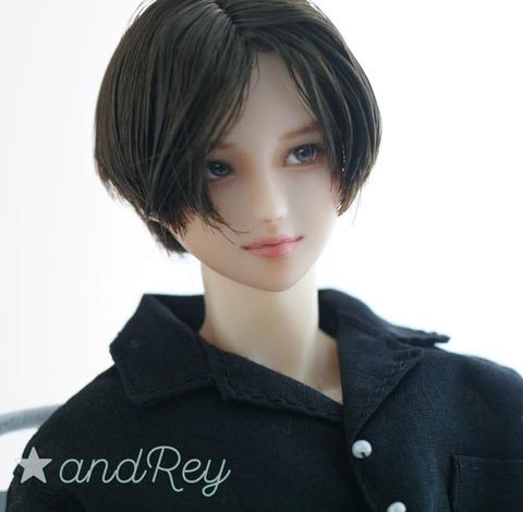 ryoya08