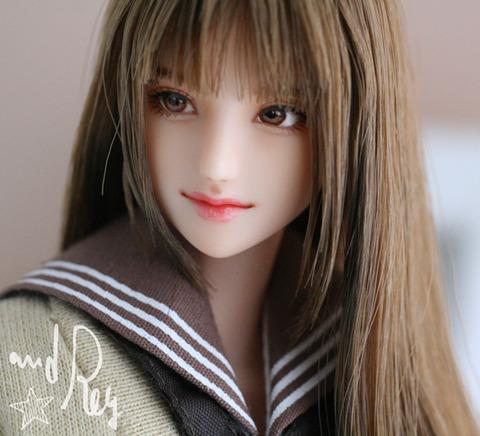 yukina03