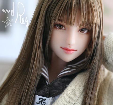 yukina07