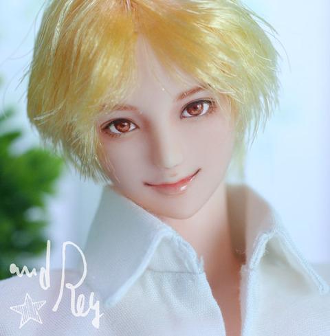 jion01