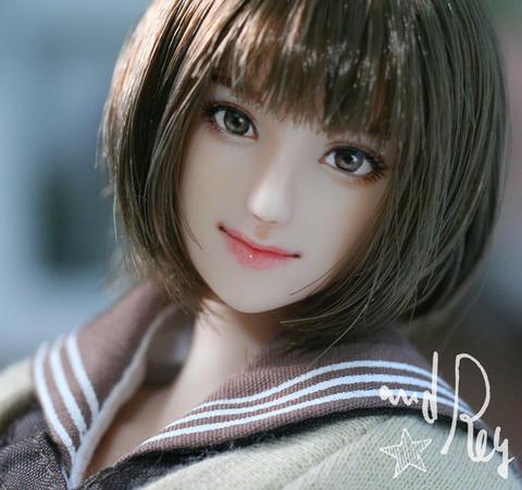 minayo01