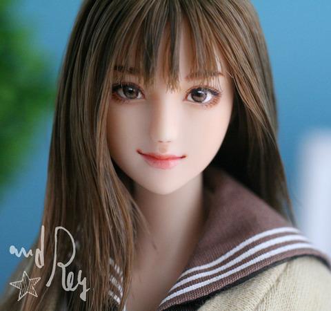 yuno01