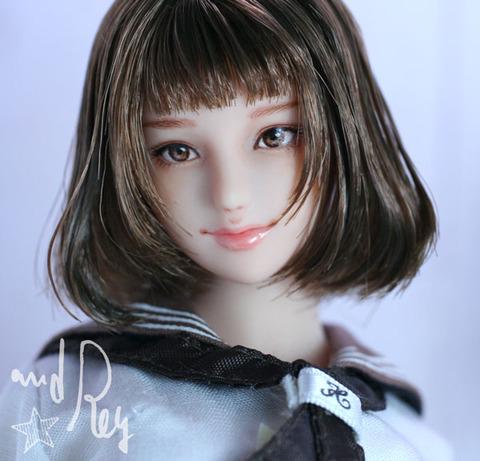 miwa02