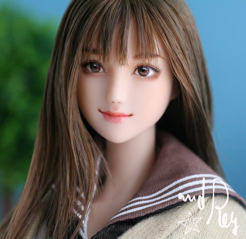yuno04