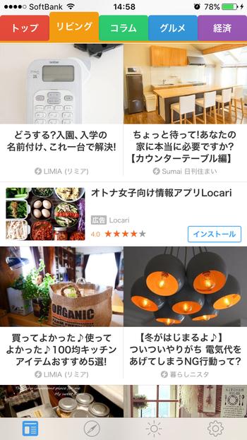 image1_(15)