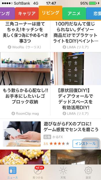 image1_(28)