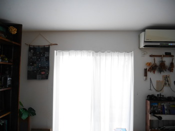 P1360751