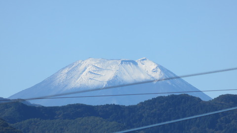 16_10_26_fuji